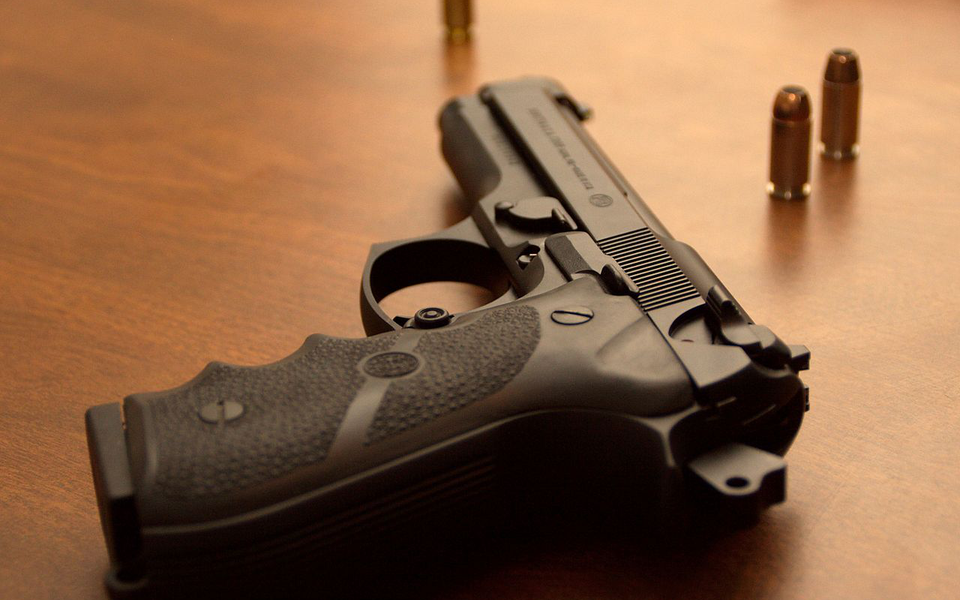 S10E05 – Supreme Luxuriant Gun | Ubuntu Podcast