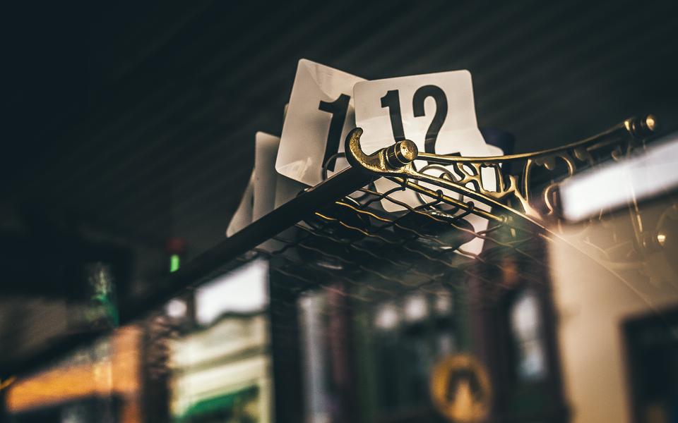S11E12 – Twelve Years a Slave | Ubuntu Podcast