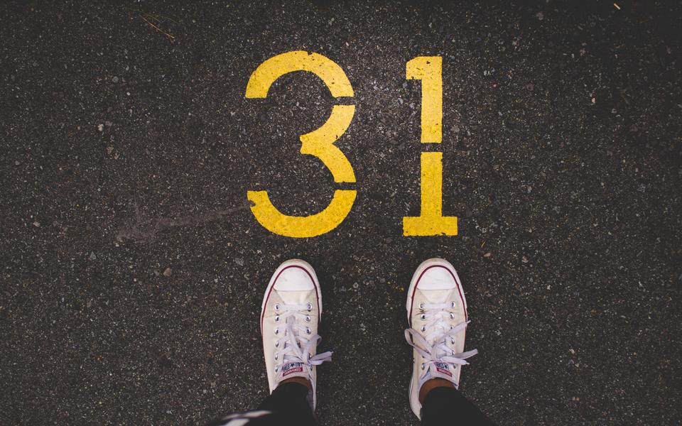S11E31 – Thirty-One Dates in Thirty-One Days | Ubuntu Podcast