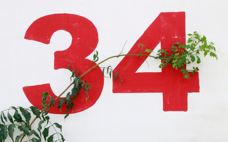 S11E34 – The 34th Degree | Ubuntu Podcast